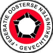 Federatie Oosterse Gevechtskunsten