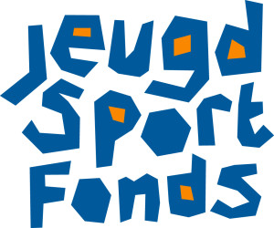 JSF-logo-groot jeugdsportfonds